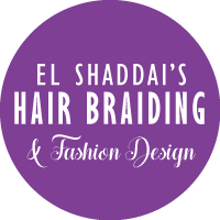 El Shaddai's Hair Braiding Salon