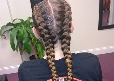 white-girl-with-braided-hair